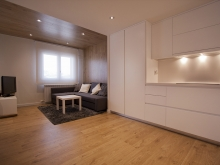 APARTAMENT DS | REFORMA | 2014